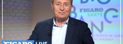 Big Bang Santé du Figaro: découvrez le programme de l'édition 2021