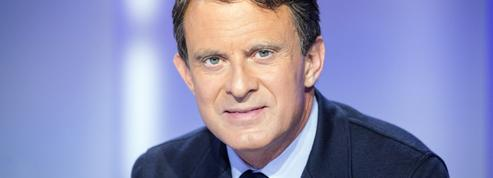 Manuel Valls attaque la chaîne Arte pour diffamation