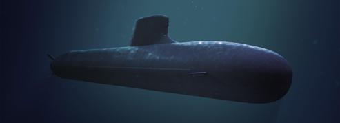 Sous-marins : Biden torpille le «contrat du siècle» entre la France et l'Australie, les leçons d'un Trafalgar indopacifique