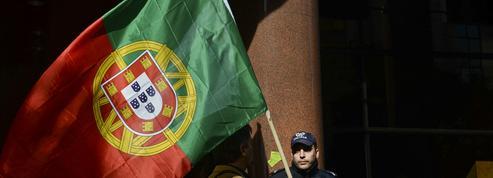 Moody's relève d'un cran la note de la dette du Portugal