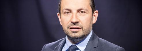 Sébastien Chenu invite Éric Zemmour à «donner un coup de main» à Marine Le Pen pour 2022