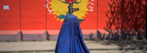 «Elles se sentent prises au piège» : en Afghanistan, les femmes sous le régime de la terreur