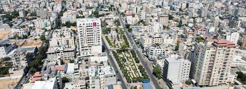Des élections municipales prévues en Cisjordanie et à Gaza en décembre