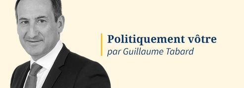 «Politiquement vôtre» N°40 - Ne jamais dire jamais