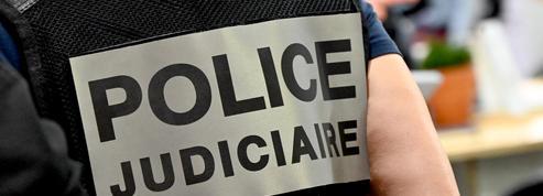 Marseille : enquête pour «homicide volontaire en bande organisée» après la découverte d'un corps calciné et criblé de balles