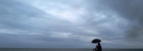 Météo : un temps instable prévu sur toute la France ce week-end