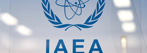 Nucléaire: l'AIEA augmente ses prévisions pour la 1e fois depuis Fukushima