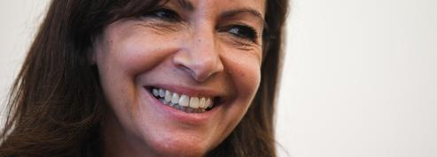 Anne Hidalgo ne se rendra pas au congrès du Parti socialiste ce week-end