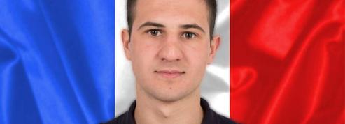 Brest : le plongeur-démineur disparu vendredi a été retrouvé mort