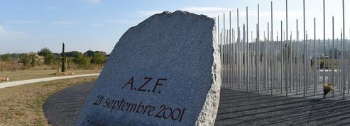 20 ans après l'explosion de l'usine AZF, les risques industriels planent toujours