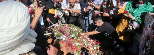 Algérie : un journal sous le feu des critiques pour une photo occultant un minaret