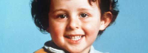 Une affaire française sur TF1 : 37 ans après le meurtre du petit Grégory, où en est l'enquête ?