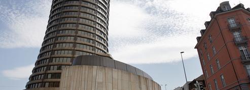 La BRI s'interroge sur une possible bulle verte dans les investissements durables
