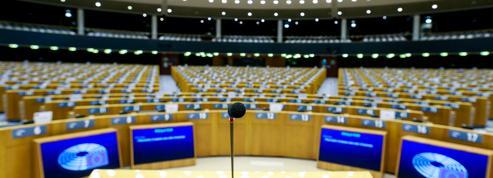 Assistants d'eurodéputés du RN : les juges d'instruction ont clôturé les investigations