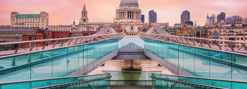 Voyage au Royaume-Uni et Covid-19 : Brexit, vaccin, test PCR... Ce qu'il faut savoir pour y aller à l'automne