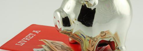 Ciclade, ce site qui vous permet de retrouver de l'argent oublié en quelques clics