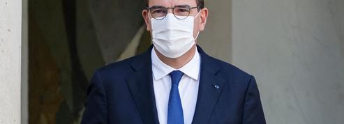 L'État renationalise le RSA en Seine-Saint-Denis