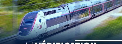 SNCF : la carte «Avantage» sonne-t-elle vraiment la fin des billets chers ?