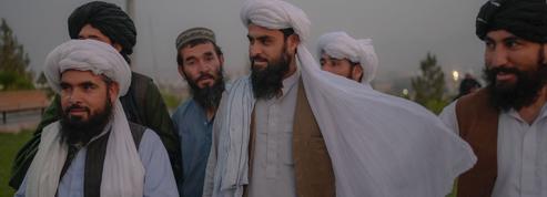 Afghanistan : qui sont les talibans ?