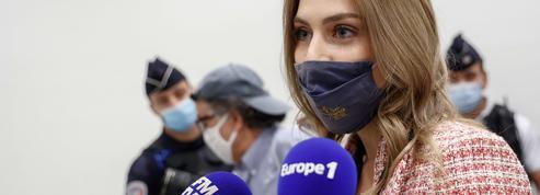Tweets antisémites contre Miss Provence : deux mois d'emprisonnement avec sursis requis