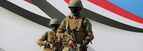 Yémen : les États-Unis et l'UE annoncent des aides additionnelles de plus de 400 millions de dollars