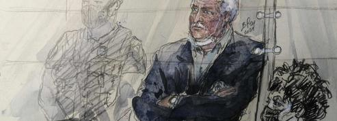 Attentat du Drugstore en 1974 : 47 ans après, Carlos devant les assises, pour la dernière fois