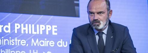 Avec son parti, Édouard Philippe veut participer à la «construction d'une offre politique nouvelle»