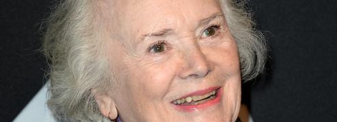 Mort de l'actrice Anna Gaylor, la muse d'Alain Jessua et actrice dans Les Visiteurs