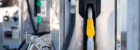 Fermeture de stations-essence au Royaume-Uni à cause des problèmes de livraison