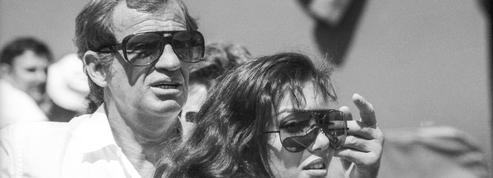Carlos Sotto Mayor : «Je ne cherche pas le scandale avec ce livre sur Jean-Paul Belmondo»
