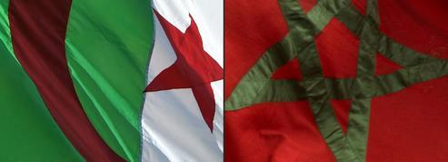 Algérie-Maroc, l'histoire d'une relation tumultueuse