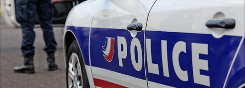 Crack à Paris : la préfecture de police érige un mur pour empêcher les toxicomanes d'accéder à un tunnel