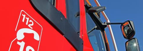 Marseille : le corps d'un déménageur retrouvé carbonisé dans son camion