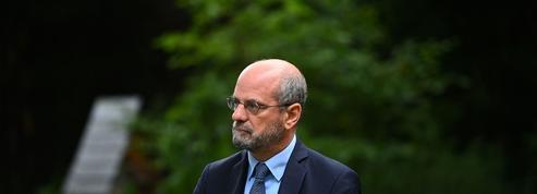 Blanquer, Denormandie, Gourault... Les téléphones de 5 ministres ont été infectés par le logiciel espion Pegasus