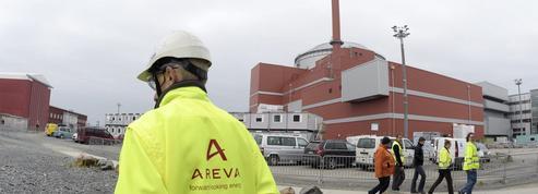 L'État rachète à Areva ses dernières parts dans Orano pour plus de 563 millions d'euros