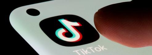 TikTok franchit le cap du milliard d'utilisateurs actifs