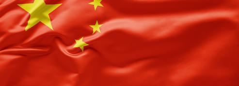 La Chine veut réduire les avortements sans raisons médicales