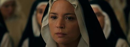 Interdit en Russie, le film Benedetta suscite l'ire des ultra-conservateurs catholiques à New York