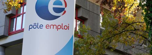 Le chômage a reculé de 1,4% en août