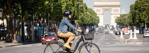 Sécurité à vélo : quels sont les équipements indispensables ?
