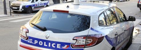 Meurtre de Mérignac : quatre policiers menacés de sanctions
