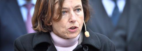 Florence Parly dénonce des propos «inacceptables» et «indécents» sur un abandon du Mali
