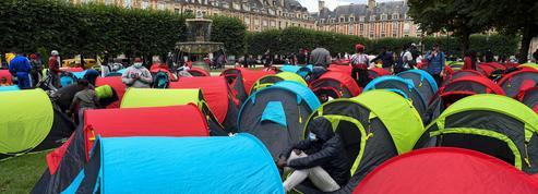 La France a-t-elle toujours été un pays d'immigration ?