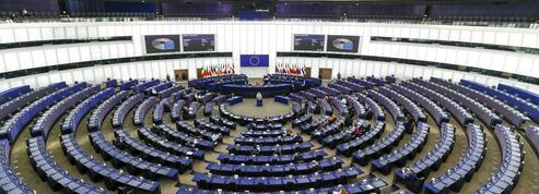 Les eurodéputés veulent que l'UE finance certains gazoducs, colère des ONG