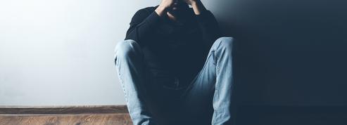 Fatigue, souffrance morale, perte de plaisir… Et si c'était une dépression ?