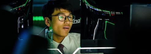 En Chine, les moins de 16 ans n'ont plus le droit de diffuser leurs parties de jeux vidéo en ligne