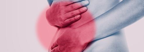 Maux de ventre, carences, perte de poids... Et si c'était une intolérance au gluten?