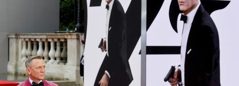 James Bond : les bons comptes de 007