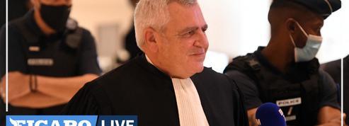 Affaire Bygmalion: Nicolas Sarkozy condamné à un an de prison ferme