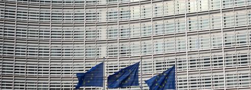 À Bruxelles, l'examen du plan de relance hongrois s'éternise